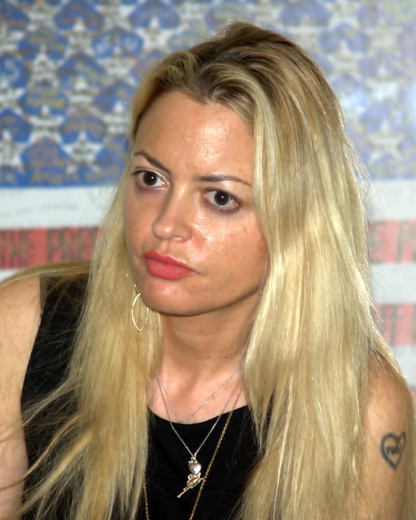 Elizabeth_Wurtzel_BBF_2010_Shankbone