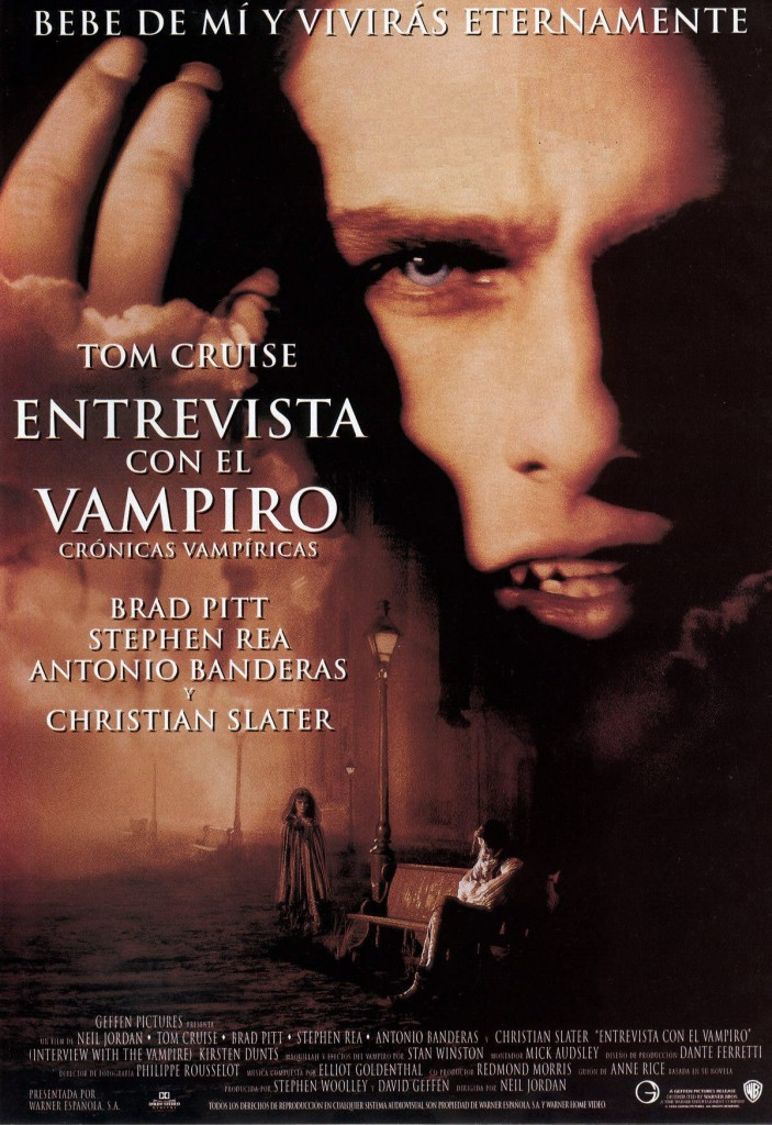 Entrevista_con_el_vampiro_-_Interview_with_the_vampire_-_tt0110148_-_1994_-_es