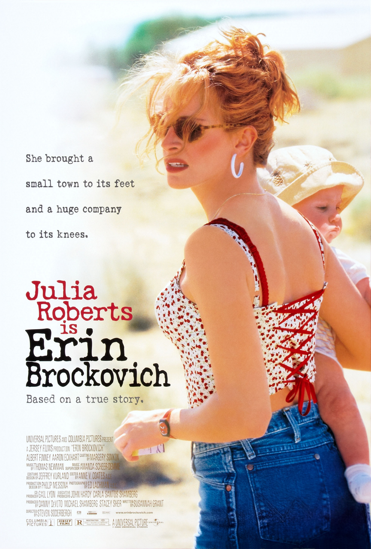 Erin_Brockovich_-_tt0195685_-_2000_-_us