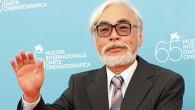El pasado domingo 1 de septiembre, el presidente de Studio Ghibli Koji Hoshino anunció en la 70ª edición del Festival de Venecia una triste noticia para el mundo de la […]