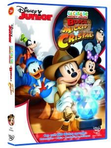 La_Casa_de_Mickey__Mouse_-_En_Busca_del_Mickey_de_Cristal_-_Nº_26
