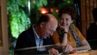 """.  La película está protagonizada porAnnette Bening, Ed Harris y Robin Williams A contracorriente Filmsestrenará el drama románticoLa mirada del amor(""""The Face of Love"""") en nuestro país elpróximo otoño. […]"""