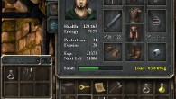 Legend of Grimrock es un RPG de un jugador un tanto especial para estos tiempos (lo explicaré más adelante) lanzado para PC el 11 de abril de 2012 por […]