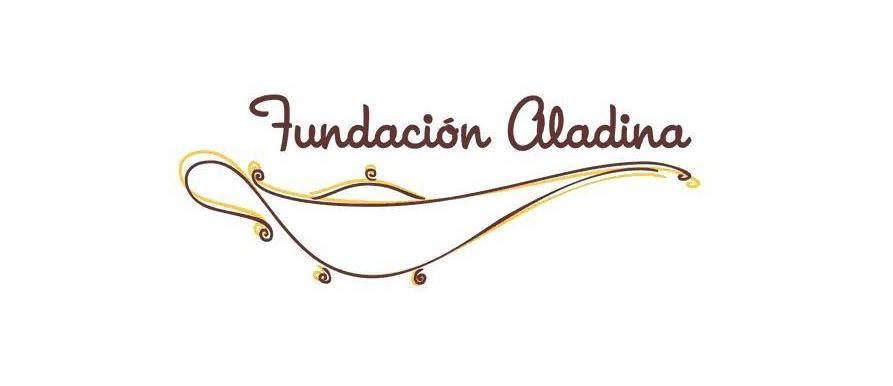 Logo-Fundación-Aladina