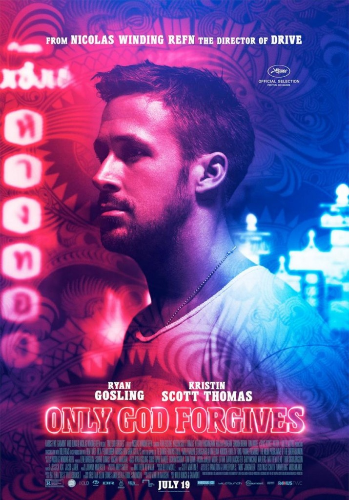 Only_God_Forgives-986916862-large