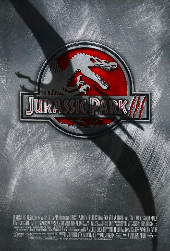 Parque_jurasico_3_-_Jurassic_Park_III_-_tt0163025_-_2001_-_US
