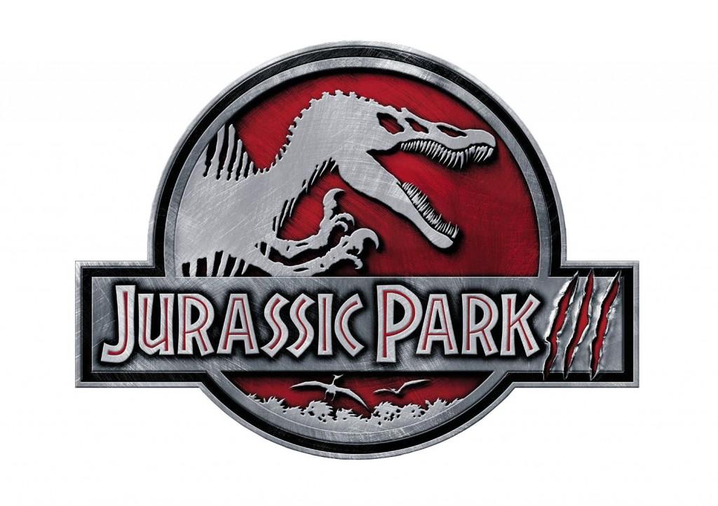 Parque_jurasico_3_-_Jurassic_Park_III_-_tt0163025_-_2001_-_logo