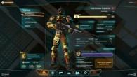 """¬Planetside 2 es un MMOFPS gratuito, desarrollado por """"Sony Online Entertainment"""" y lanzado para PC el 20 de noviembre de 2012, aunque también se ha anunciado que debutará […]"""