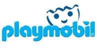 Desde la Asociación Española de Coleccionistas de Playmobil nos llega una propuesta solidaria. El principal objetivo de la Asociación a lo largo de todo el año, ha sido hacer llegar […]