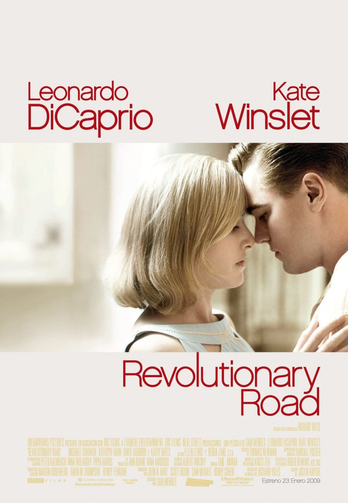 Revolutionary_Road-Cartel