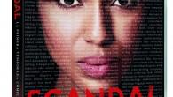 . La actriz Kerry Washington es la protagonista de esta serie repleta de relaciones ilícitas, poder descontrolado y escandalosas intrigas políticas El DVD incluye 2 discos con todos los capítulos […]