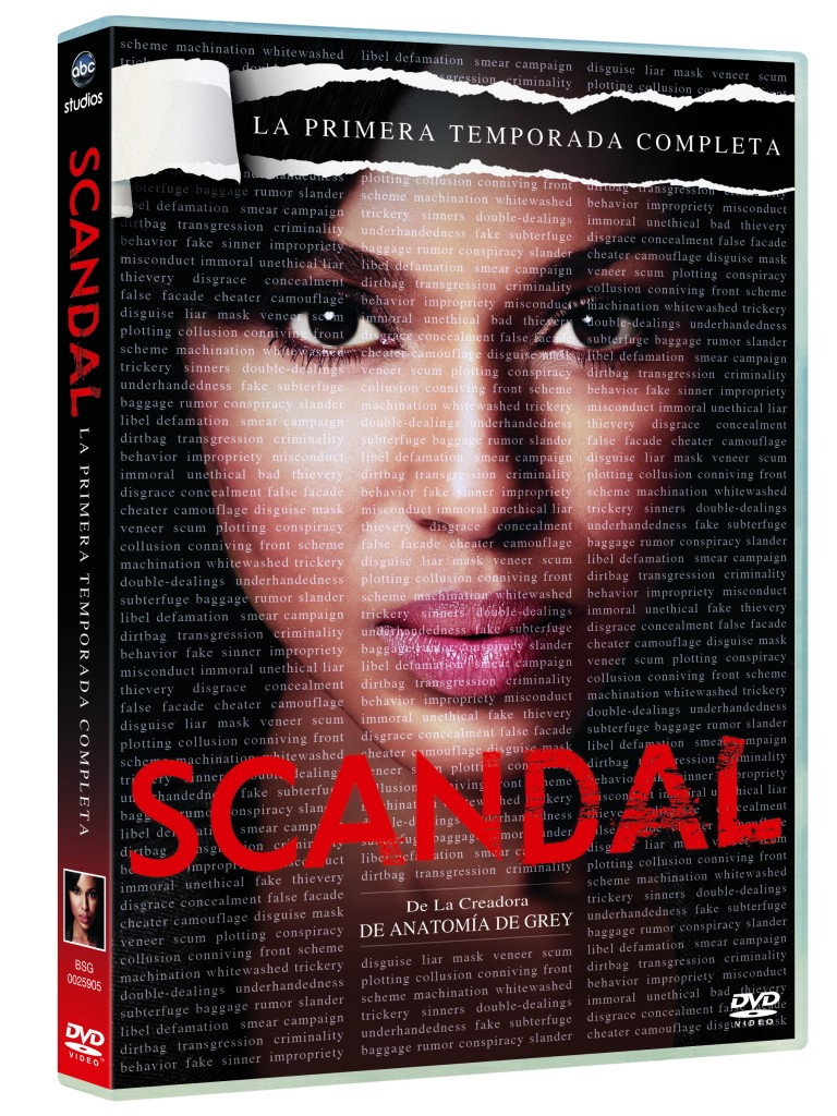 Scandal_-_1ª_Temporada_DVD