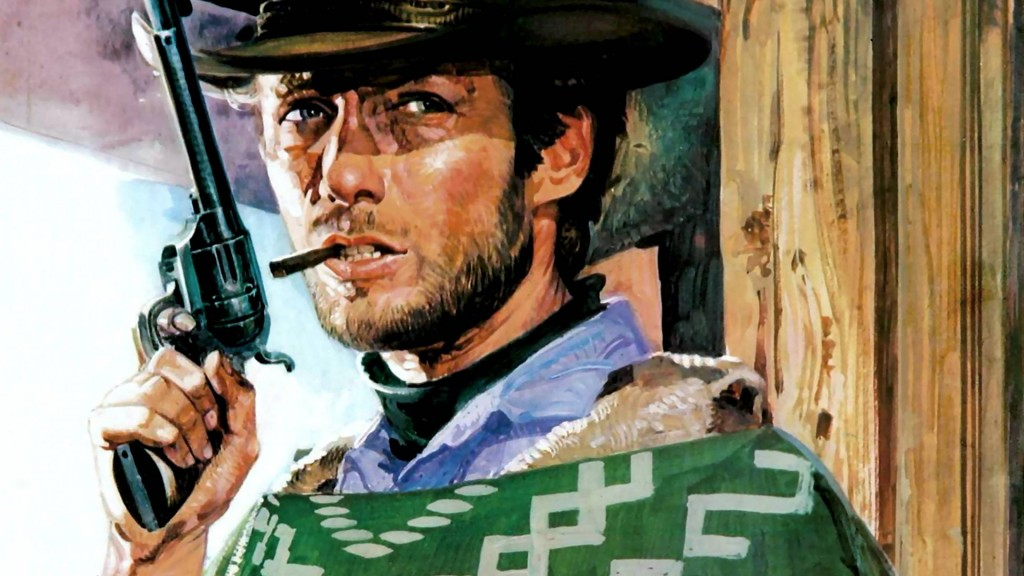 a_fistful_of_dollars