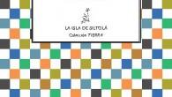 Título: Aprendiz Autor: Antonio Luis Ginés Editorial: La Isla de Siltolá – Colección Tierra, nº 3 Páginas: 64 ISBN: 978 – 84 – 15593 – 45 – 4 Precio: […]
