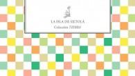 Título: Condición del extraño Autor: Efi Cubero Editorial: La Isla de Siltolá – Colección Tierra nº 6 Páginas: 168 ISBN: 978 – 84 – 15422 – 35 – 8 […]
