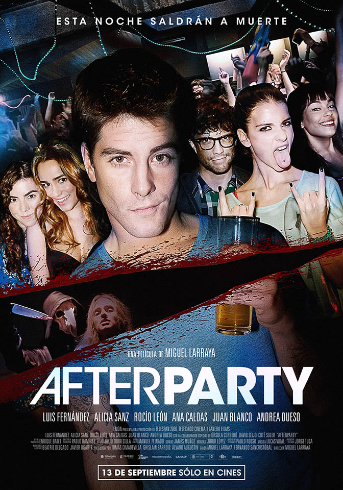 cartel-afterparty-009