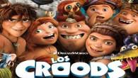 . Da Da Dahhh! El éxito de taquilla de DreamWorks Animation que recaudó más de 580.000.000 dólares en todo el mundo, y 14.000.000 euros en España, Los Croods, hará su […]