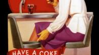 Hace unos meses la empresa Coca-Cola organizó en Singapur un concurso internacional para encontrar el spot que protagonizará su nueva campaña, bajo el lema: «¿Cuándo fue la última vez que […]