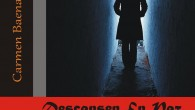 Título: Descansen en paz Autor: Carmen Baena Salamanca Editorial: Atlantis Páginas: 200 ISBN: 978-84-92952-85-4 Precio: 18€ Puedes comprarlo aquí  Sinopsis: Marisol es médico forense, por lo que […]