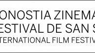 . La 61ª edición del Festival donostiarra será, un año más, el marco ideal para presentar las películas que Golem Distribución nos acercará en los próximos meses. Los últimos trabajos […]