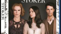 . A veces, ni la realidad ni las personas son lo que parecen. STOKER, el sorprendente thriller psicológico, llega a nuestros hogares el próximo 18 de septiembre en DVD y […]