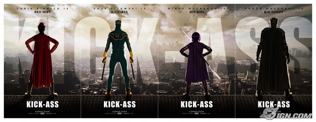 kick-ass-all