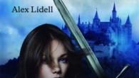 Título: La guerrera de Tildor Autor:Alex Lidell Editorial: Oz Páginas: 384 ISBN: 9788494112355 Precio: 17,90€ Puedes comprarlo aquí  Sinopsis: A pesar de las objeciones de su padre, Lady […]