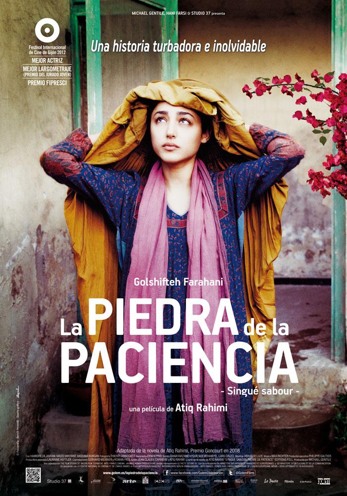 la_piedra_de_la_paciencia-cartel-5078