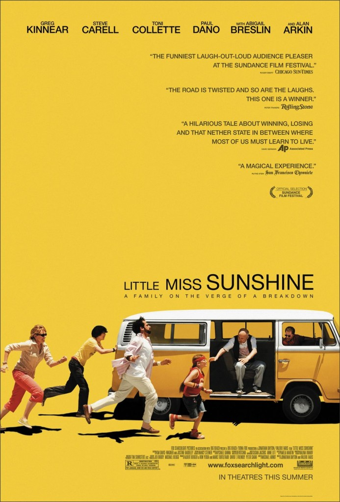 little_miss_sunshine_poster