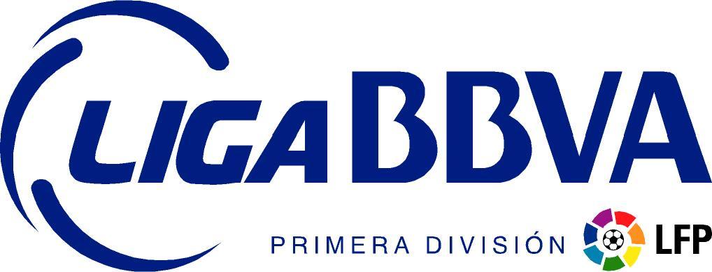 logo-liga-bbva1