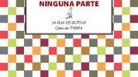 Título: Ninguna parte Autor: José Luis Morante Editorial: La Isla de Siltolá – Colección Tierra nº4 Páginas: 96 ISBN: 978 – 84 – 15593 – 46 – 1 Precio: […]