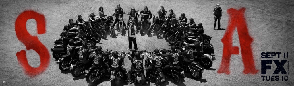sons_of_anarchy_poster_season_5