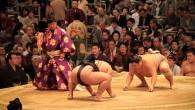 El Salón del Manga de Barcelona acogerá diversas exhibiciones de sumo con la participación de dos luchadores y un instructor, gracias a la iniciativa de Fundación Japón que cuenta con […]