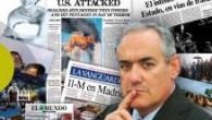 Título: Yo estuve allí, memorias de un psiquiatra forense Autor: José Cabrera Editorial: Encuentro Páginas: 224 ISBN: 978-84-7490-981-4 Precio: 18€ Puedes comprarlo aquí  Sinopsis: El Doctor José Cabrera […]