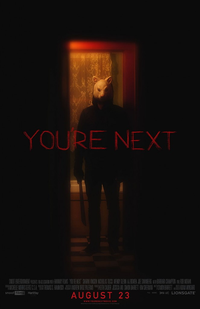 youre-next-oficial-poster