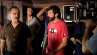 """. El pasado mes comenzó en Sevilla el rodaje de """"La isla mínima"""", el nuevo proyecto de Alberto Rodríguez (""""Siete Vírgenes"""", """"Grupo 7""""). La película es un thiller de género […]"""