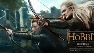""". Los fans tendrán la oportunidad de conocer a las nuevas estrellas que se han incorporado a la trilogía, podrán ver en primicia algunas escenas de """"El Hobbit: La desolación […]"""