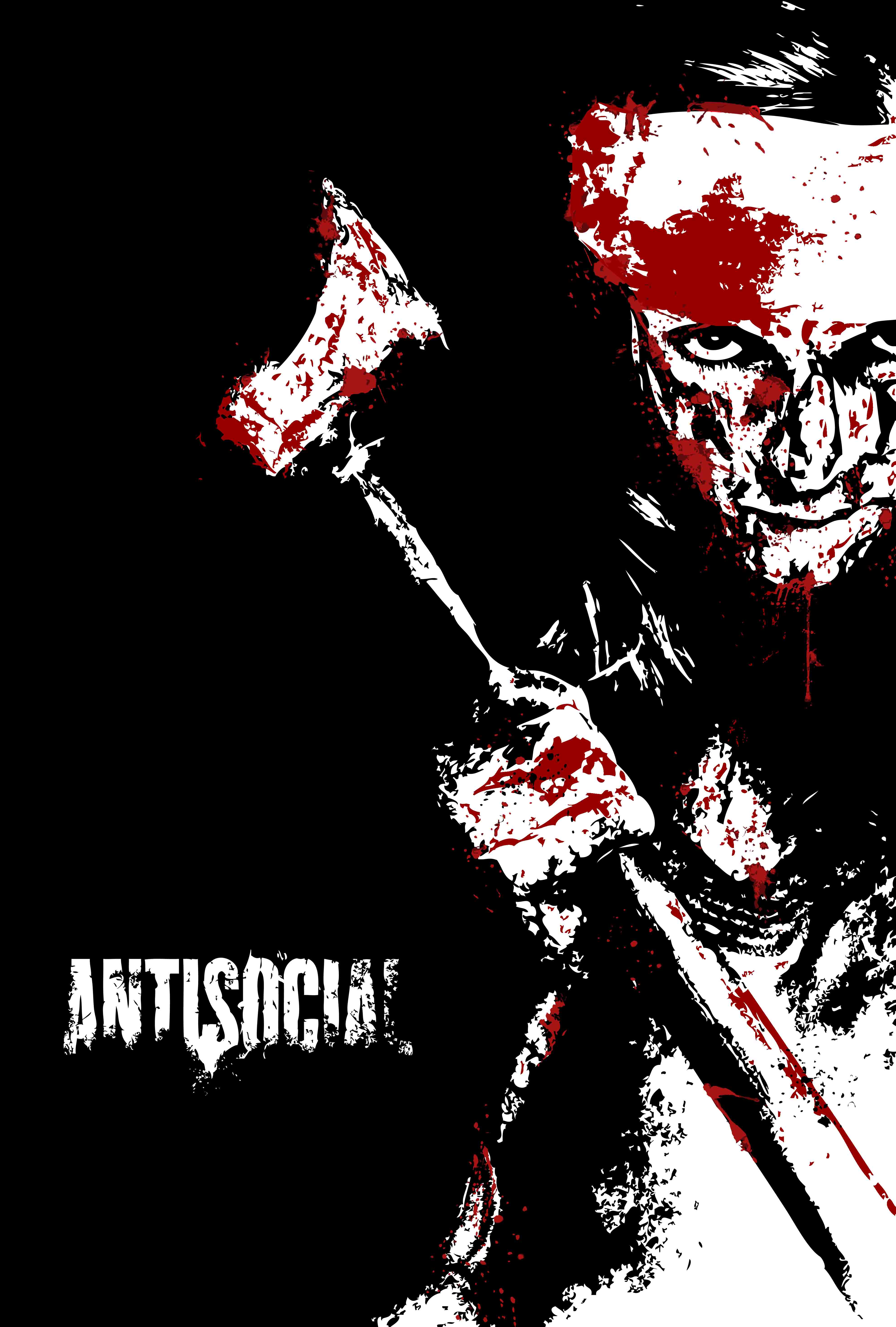 Antisocial-1