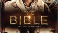 . Revive esta sorprendente miniserie, creada por Roma Downey y Mark Burnett, y nominada a un Premio Emmy La Biblia, la miniserie que recoge a lo largo de 10 horas […]