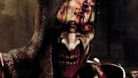El retorno del género zombi supone un esfuerzo compartido en el que escritores, guionistas de cómics, dibujantes, creativos, diseñadores de videojuegos y comunidades del género suman sus fuerzas para revivir […]