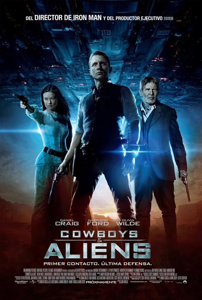 Cowboys_y_Aliens_Poster-para-México