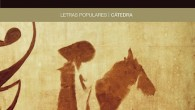Título: El Coyote Autor: José Mallorquí Editorial: Cátedra (Anaya)– Letras Populares Páginas: 432 ISBN: 9788437631783 Precio: 15,30€ Puedes comprarlo aquí  Sinopsis: En 1944 la editorial Clíper inició con […]