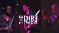 """. El grupo valenciano The Dirt Tracks presenta su primer LP. Su single """"Kaleidoscope"""" ya está dando mucho de qué hablar, en su visita y promoción en Madrid, Pandora Magazine […]"""