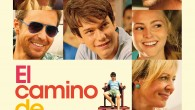 . Título: El camino de vuelta (The Way, Way Back) Director: Nat Faxon, Jim Rash Guión: Nat Faxon, Jim Rash Reparto: Liam James, Steve Carell, Toni Collette, Sam Rockwell, Allison […]