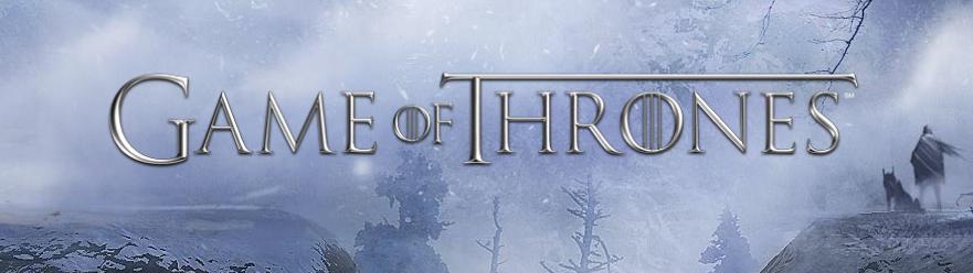 Game-of-Thrones-banner-videojuego-juego-de-tronos-cyanide