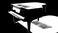 . Sección:Inauguració Título:Grand Piano.Director:Eugenio Mira. Guión:Damien Chazelle. Reparto:Elijah Wood, John Cussack, Kerry Bishé. Duración:90 minutos. Año:2013. País:España. Fotografía: Unax Mendia. Productora:Nostromo Pictures, Atresmedia Cine (Antena 3 Films). Montaje:J.L. Romeu. Calificación […]