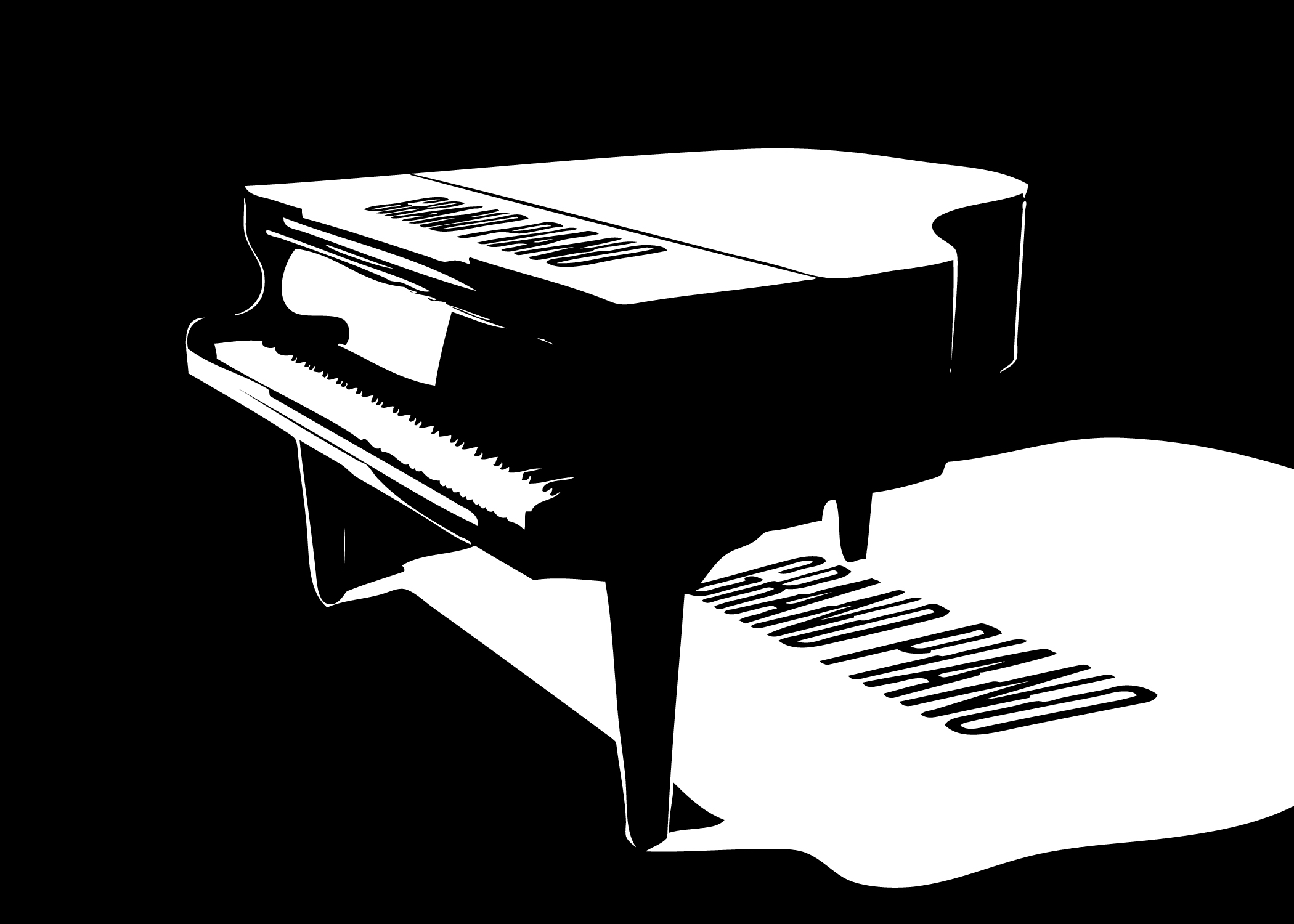 Grand Piano-2-ok