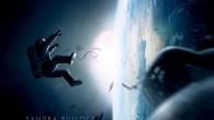 . Título: Gravity Director: Alfonso Cuarón Guión: Alfonso Cuarón, Jonás Cuarón Reparto: Sandra Bullock, George Clooney, Ed Harris Duración: 90 minutos Año: 2013 País: EE.UU. Música: Steven Price Género: Ciencia-Ficción […]
