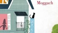 Título: El hotel de los corazones rotos Autor: Deborah Moggach Editorial:Lumen – RHM Páginas: 400 ISBN: 9788426422224 Precio: 18,90€ Puedes comprarlo aquí  Sinopsis: Ya se sabe… la vida […]