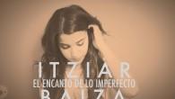 Nacida y por el momento vivida en Madrid. Itziar Baiza, tras varios años descubriendo el mundo musical cantando con una banda, decide dar el paso de sacar los temas […]